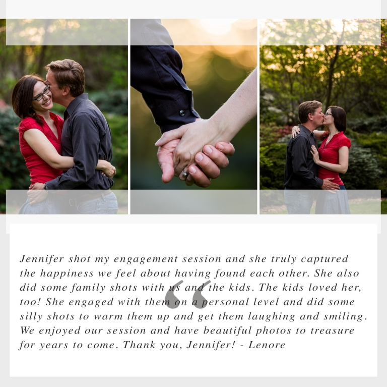 Loudoun County Couples Photographer